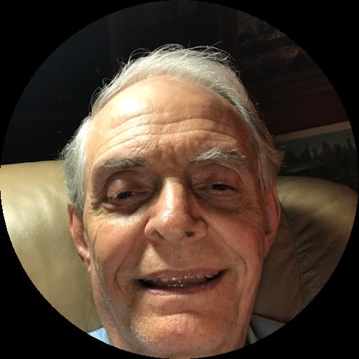 Ron Seidler