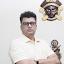 Abhinandan Palsapure Jain