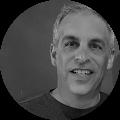 Rob Hirsch. ECADT