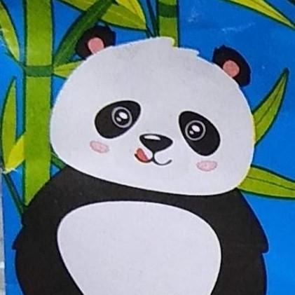 OhSo Panda