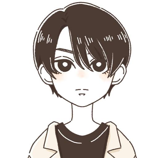 Terunuma Chiaki