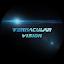 Vernacular Vision