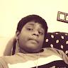 Suryansh Gupta 7D 8652