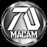 Macam TV's profile image