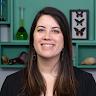 Profile photo of Marie Ann Fernandez-Silva