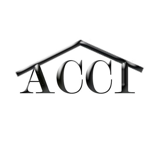 ACCI Inmobiliaria Autor de Venta y renta