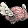 meriphilia