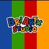briartxstudio's profile picture