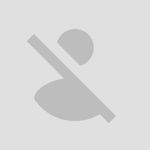 Perfume Oil's avatar