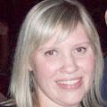 Kristen Narduzzi's profile image