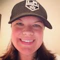 Kendra Yang's profile image