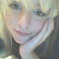 Therissie Clark's profile image