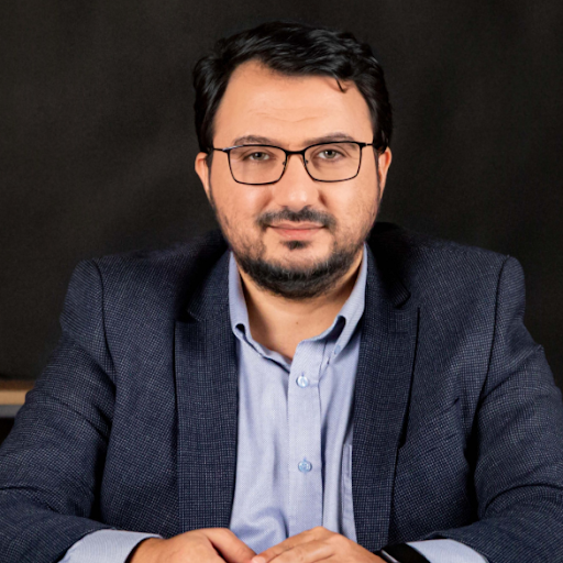 Bilal Şentürk