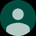 Roseline de Jong