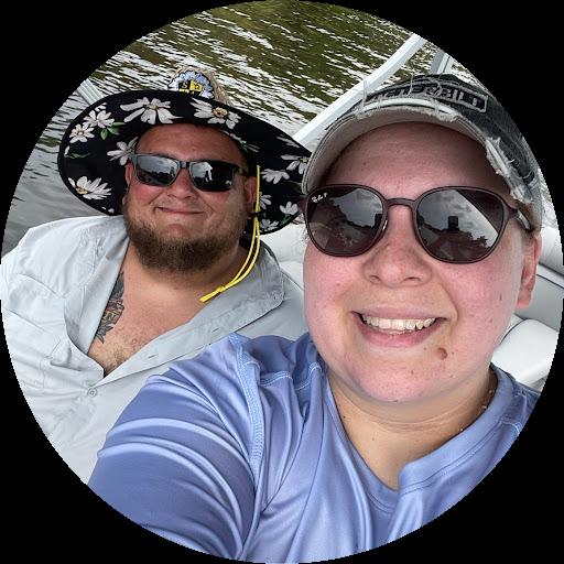 Urra Family