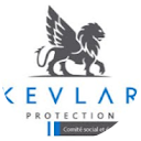CSE Kevlar Protection