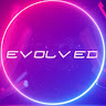 EVOLVED GAMING's profile image