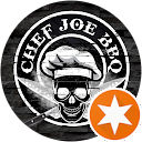 Chef J.,WebMetric