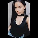 Maria Gabriela Huerta