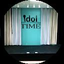 Idol Time