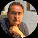 Luis Bosch