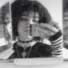 Avatar for Meesha Patricia