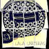 Lala Bags