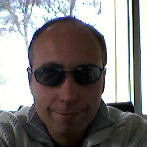 Pierre Olivier Cohen