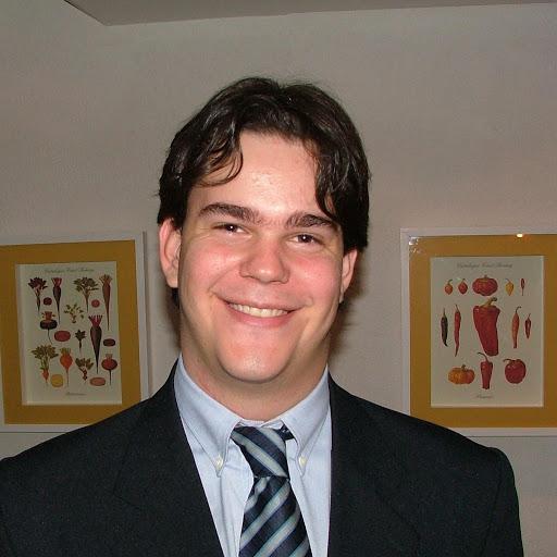 Leonardo Oliveira