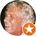Wim Smeets