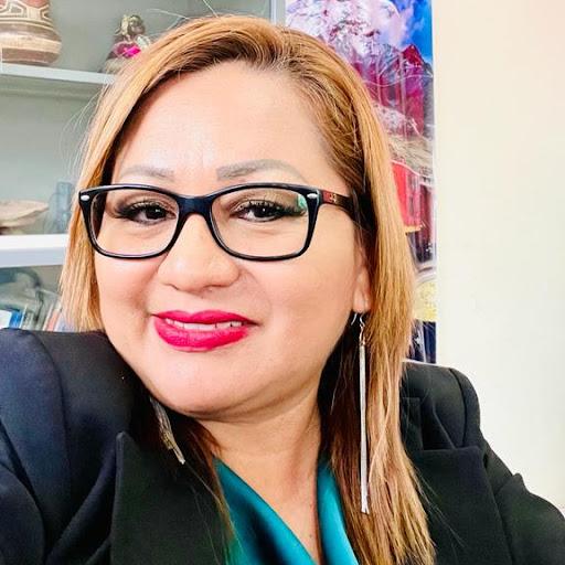 Jesica Mariana Cachipuendo Castillo