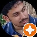 Soumen Banerjee
