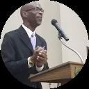 Willie Wright Jr., MPA