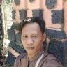 Eko Rahmad