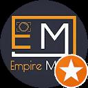 Empire M.,AutoDir