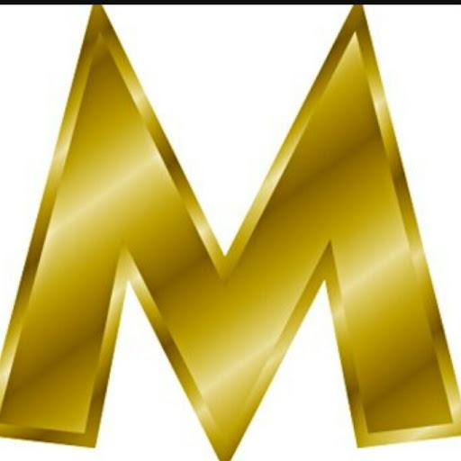 MM M!