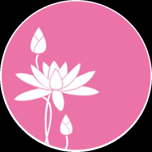 Lotus Arise