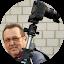 Werner Engel