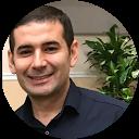 Huseyin Peker