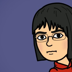 Sum-Annett Chan's avatar