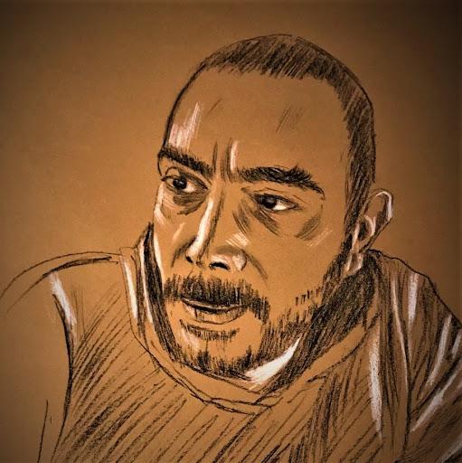 Damyan Barantiev