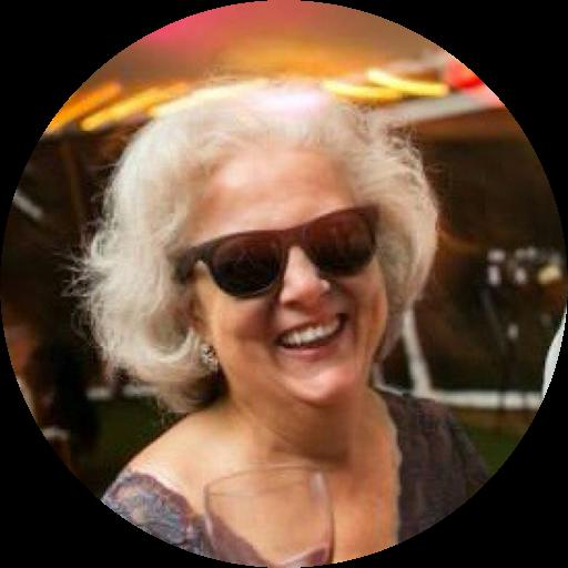 Nancy Simons