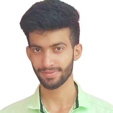 Sarthak Singh