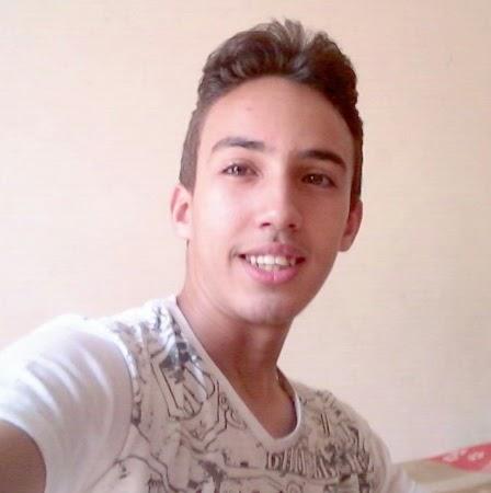 Ayman Atigui picture