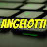 Angelotti - Gamer, Pero Mal