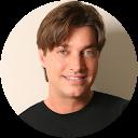 John Bergeron