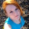 Rachel Malone's profile image