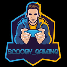 SCOOBY_GAMING