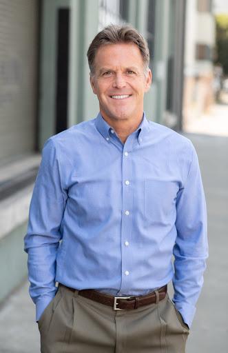 Dave Steffens