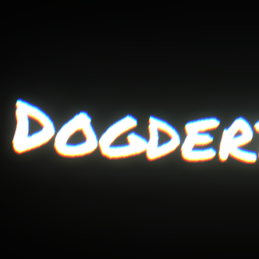 DogderboiXx